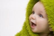 Sąd opiekuńczy może także w późniejszym postanowieniu nadać nazwisko ojca dziecka, na wniosek dziecka lub jego przedstawiciela ustawowego.