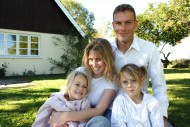 Powierzając asystentowi rodziny pracę z daną rodziną, uwzględnia się przede wszystkim zakres pomocy, jaka powinna być udzielona rodzinie.
