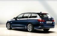 Osoby prowadzące działalność gospodarczą, mają możliwość odliczenia pełnego VAT-u za zakupione samochody. Fot. BMW