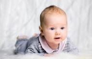 Możliwe jest także uznanie dziecko poczętego, ale jeszcze nie narodzonego. Do uznania dziecka poczętego potrzebna jest zgoda matki.