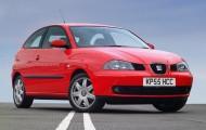 Koncernowi Volkswagena zdarzyła się poważna wpadka przy unowocześnianiu jednostek AER, fot. Fotolia. Fot.Newspress