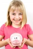 Świadczenia z Funduszu Alimentacyjnego 2011/2012/ Fot. Fotolia