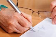 Co z umową sprzedaży ratalnej gdy odstąpimy od umowy kredytu? fot. Fotolia