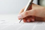 Dopisanie wyborcy do spisu wyborców
