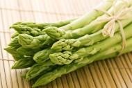 Asparagus (Asparagus).