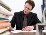 Jeżeli umowa zlecenie zawiera wszystkie te cechy, wówczas żądanie uznania takiej umowy za umowę o pracę wydaje się w pełni uzasadnione