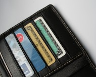 Otrzymanie kredytu z marżą w okolicach 1 p.p. teoretycznie jest możliwe w 18 instytucjach, w praktyce wiąże się z dodatkowymi obostrzeniami.