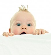 Kto nie może skorzystać z ulgi na dziecko (prorodzinnej)