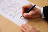 Spółki kapitałowe i osobowe mogą ustanowić prokurenta.