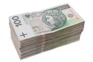 Zwolnienie z VAT 2014 do 150.000,- zł - podmiotowe, czy przedmiotowe?