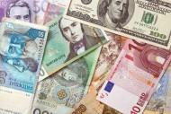 beneficjent; dotacje unijne,jednorazowa amortyzacja; koszty podatkowe