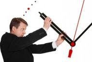 Kiedy można zastosować równoważny system czasu pracy./ Fot. Fotolia