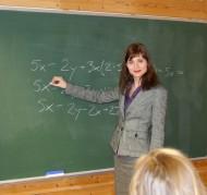 Zmiany w Karcie nauczyciela. /Fot. Fotolia