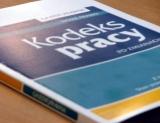 Kodeks pracy 2013. /Fot. Fotolia