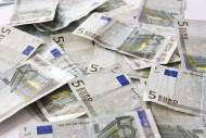 Kara za brak OC jest uzależniona od kursu euro.